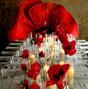 le nozze di Monica Menconi e Infinito Amore 18