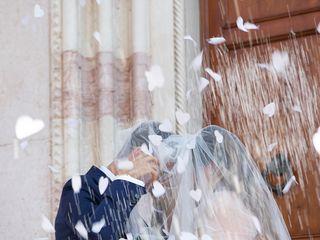 Fardella Wedding Films 3