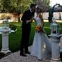 Le nozze di Omar S. e Cattlin Wedding Planner 65