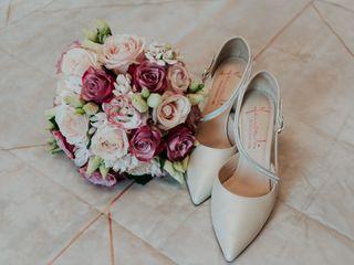 Ferracuti Shoes 4