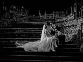 Raffaele Foto Wedding 3