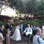 Le nozze di Gabriele Yammine e Mariva 8