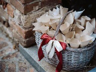 Ilaria Veggi Events & Wedding 4