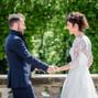 le nozze di Marco Riva e Daniele Cortinovis Fotografia 4