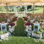 Le nozze di Francesca e Gianni Fantauzzi Fotografo 8