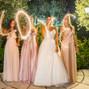 Le nozze di Martina e Daniele Lanci Photography 6