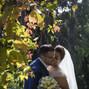 Le nozze di Flaviana Carelli e Ordine della Giarrettiera 38