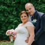 le nozze di Valentina Burbulia e Team Alexia-HD 12