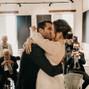 Le nozze di Elena B. e Andrea Antohi Fotografia 9