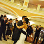 le nozze di Domenico Spanò e Hotel Parco dei Principi***** 3