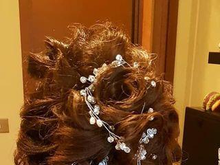 Esse Hair 4