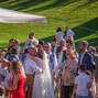 Le nozze di Francesca e Gianni Fantauzzi Fotografo 10