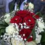 Le nozze di Consuelo e Creazioni Floreali di Congiu Rossana 6