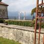 Le nozze di Linda e Villa Miari Cugnach 6