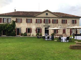Villa Miari Cugnach 2