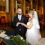 le nozze di Marina Paolini e Simeone Ricci Photography 12