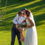 Le nozze di Francesca e Gianni Fantauzzi Fotografo 11