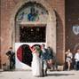 le nozze di Serena Cecchinato e Luisa Basso Fotografa 11