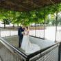 le nozze di Valentina Burbulia e Team Alexia-HD 15