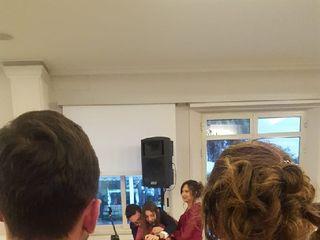 Luisa Spose 5