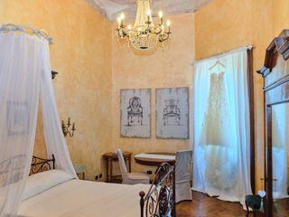 Castello Becchi 4