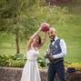 Le nozze di Francesca e Gianni Fantauzzi Fotografo 12