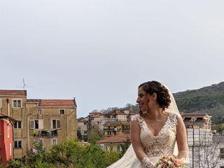 Cerrato Sposa - Monomarca Nicole Milano 3