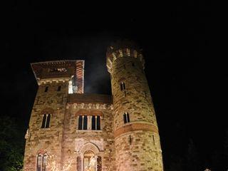 Castello Becchi 5