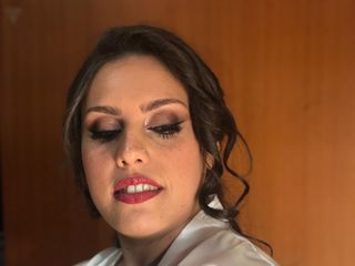 Giorgia Bertoldi 5