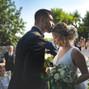 Le nozze di Agnese Palermo e Angelo e Jvano Bosco fotografi 10
