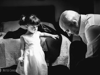 Matteo Cavassa Wedding Photographer 3