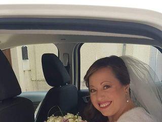 Mitica Spose & Sposi 1