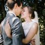 le nozze di Serena Cecchinato e Luisa Basso Fotografa 14