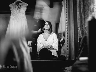 Matteo Cavassa Wedding Photographer 4