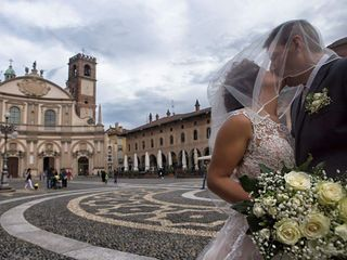 Cristina Buldrini Fotografie 3