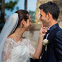 Le nozze di Federica Fazzini e Foto Studio Immagine 10