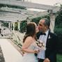 le nozze di Giada Bravi e Villa Valente 14