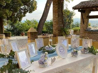 Alessia Weddings 1