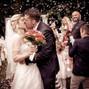 Le nozze di Rossella Nicolosi e Immagini Studio Marco Pugliese 6