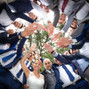 Le nozze di Elisa P. e Diana Lombardi Fotografia e Grafica 13