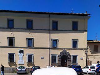 Noleggio Auto Cerimonia NAC Umbria 4