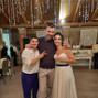 Le nozze di Sara M. e Nunzio Serpico Animazione 11