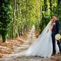 Le nozze di Federica Fazzini e Foto Studio Immagine 12