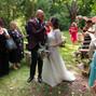 Le Spose di Paola 7
