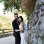 Le nozze di Katia Ganci e Dario Sequenzia e Angelo e Jvano Bosco fotografi 15