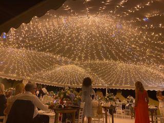 Alessia Weddings 3