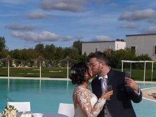 Sposa Amata 2