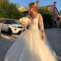 le nozze di Alice Favaro e Marialuisa Benetti Sposa 15
