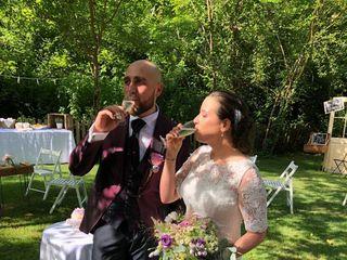 Le Spose di Paola 3