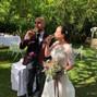 Le Spose di Paola 8
